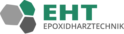 EHT EPOXIDHARZTECHNIK